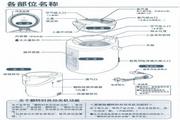 象印EE-RCH40C加湿器使用说明书