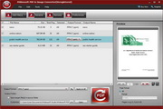 4Videosoft PDF to Image Converter 3.1.36