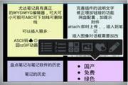 尤达笔记 0.4