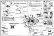 海尔XQS65-ZH1236洗衣机使用说明书
