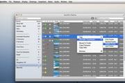 Quickfire For Mac 1.3.12