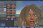 Second Life Client 4.0.4.314579