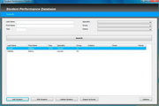 My Visual Database 2.2