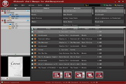 4videosoft iPad 2 Manager for ePub 7.0.16