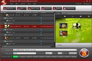 4videosoft DVD Creator 5.2.70