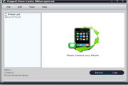 4Easysoft iPhone Transfer SMS 1.2.10