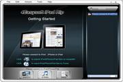 4Easysoft iPad Rip
