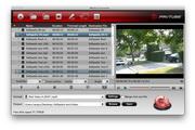 Aunsoft iMedia Converter for Mac