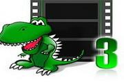 Videozilla Video Converter 3.6