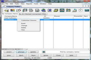 TopSales Professional Network 7.38