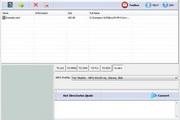 Boxoft MP4 Converter 1.0