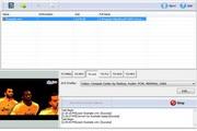 Boxoft WMV Converter 1.0