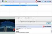 Boxoft AVI Converter 1.0