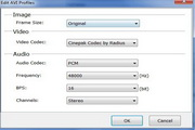 Boxoft MKV Converter 1.0