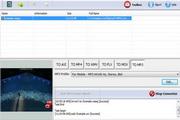 Boxoft MPEG Converter 1.0