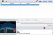 Boxoft Total Video Converter 1.0