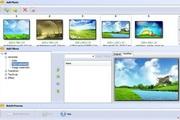 Boxoft Batch Photo Processor