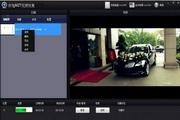 赤兔M2T视频恢复软件
