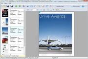Boxoft PDF Page Editor 3.0