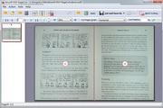 Boxoft PDF PageCut 3.0
