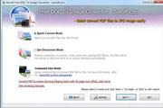 Boxoft Doc to Image Converter 1.0