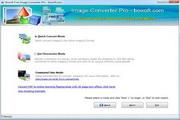 Boxoft Free Image Converter 1.0