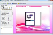 Boxoft Free FlipBook Maker