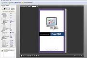 Boxoft Free Flash eBook Maker 1.0