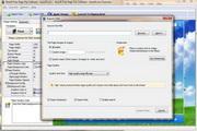 Boxoft Free Page Flip Software 1.0