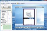 Boxoft Free Digital Magazine Creator 1.0