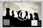 cf/x watermark PRO For Mac 1.4.1