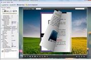 Boxoft Free Flipping Book Software 1.0