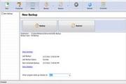 Boxoft free FLV to MP3 Converter 1.0
