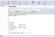 Boxoft AVI to MPEG Converter 1.0