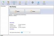Boxoft MP4 to MP3 Freeware 1.0