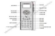 创维32LBAIW(8TT3机芯)彩电使用说明书