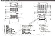 创维29T68AA(5T30机芯)彩电使用说明书