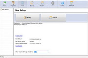 Boxoft PDF To JPG Converter 1.0