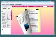 Boxoft Free Online Catalog Maker 1.0