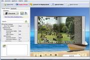 Boxoft Free Flip Book Builder 1.0