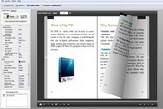 Boxoft Page Flip Book Creator 1.0