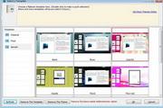 Boxoft Free Flash Flip Book Maker 1.0