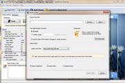 Boxoft Free FlipBook Creator