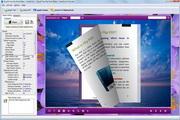 Boxoft Free Page Flip Maker 1.0