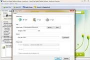 Boxoft Free Digital FlipBook Software 1.0