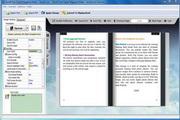 Boxoft Free Digital Magazine Maker