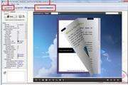 Boxoft Free Flip Book Maker 1.0