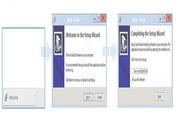EasyBilling Maker of Sales Document 4.6.4