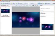 Boxoft JavaScript SlideShow Builder 1.0