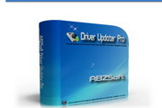 ABZSoft Driver Updater Pro